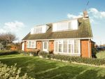 Thumbnail for sale in Ramsgate Road, Lytham St. Annes, Lancashire