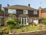 Thumbnail for sale in Hampton Close, Cottenham Park Road, West Wimbledon