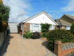 Thumbnail for sale in Southview Road, Peacehaven