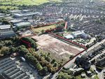 Thumbnail for sale in Development Site, St. Peg Lane, Cleckheaton, Kirklees