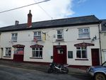 Thumbnail for sale in Park Street, Devon: Crediton