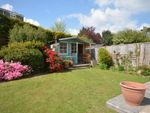 Thumbnail for sale in Windsor Crescent, Ulverston
