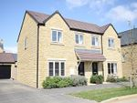 Thumbnail for sale in Centenary Way, Windrush Place, Witney