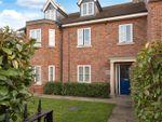 Thumbnail to rent in Blenheim Mews, Beavers Road, Farnham, Surrey