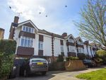 Thumbnail for sale in Braid Court, Lawford Road, Chiswick