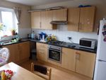Thumbnail to rent in Warden Avenue, Harrow, Greater London