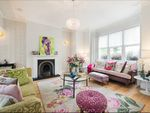 Thumbnail to rent in Stanley Gardens, Willesden Green