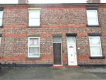 Thumbnail to rent in St Marys Road, Garston, Liverpool, Merseyside