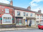 Thumbnail for sale in Hillary Street, Cobridge, Stoke-On-Trent