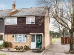 Thumbnail for sale in Mildenhall, Bury St. Edmunds, Suffolk