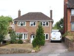 Thumbnail for sale in The Knoll, Kingswinford