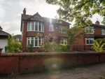 Thumbnail for sale in Dowson Road, Hyde