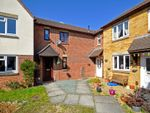 Thumbnail for sale in Lyneham Road, Bicester