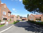 Thumbnail to rent in Gilbert Hannam Close (Plot 6), Lamberts Lane, Midhurst