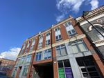 Thumbnail to rent in Newhall Hill Apartments, 15 Newhall Hill, Birmingham