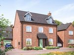 Thumbnail for sale in Milton Road, Repton, Derby