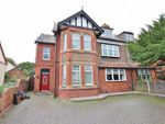 Thumbnail for sale in School Lane, Bidston, Wirral