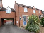 Thumbnail for sale in Fishers Bank, Littleport, Ely
