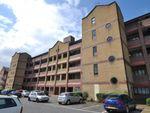 Thumbnail to rent in Galliard Court, Northampton