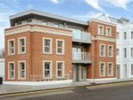 Thumbnail to rent in Montpelier Place, Lansdowne Road, Hove