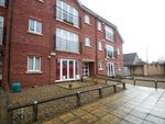 Thumbnail to rent in Barrack Road, Exeter