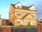 Thumbnail for sale in Balvenie Drive, Kilmarnock, East Ayrshire