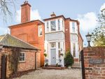 Thumbnail for sale in Westwood Lodge, Seven Corners Lane, Beverley
