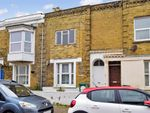 Thumbnail to rent in Fitzroy Street, Sandown, Isle Of Wight