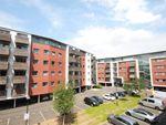 Thumbnail to rent in Skyline, Granville Street, Birmingham