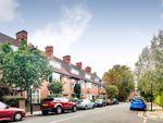 Thumbnail to rent in Haldane Terrace, Jesmond, Newcastle Upon Tyne