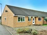 Thumbnail for sale in 19 Maple Way, Gillingham, Dorset