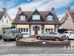 Thumbnail for sale in Curtis Road, Hornchurch