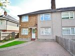 Thumbnail to rent in Irvine Close, Whetstone