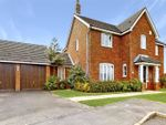 Thumbnail for sale in Morrison Park Road, West Haddon