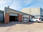 Thumbnail to rent in Precision Way, Arden Forest Ind Est, Alcester, Warwickshire.