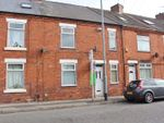 Thumbnail to rent in Stoneyford Road, Stanton Hill, Sutton-In-Ashfield