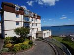 Thumbnail for sale in Seaborne Court, Alta Vista Road, Paignton -
