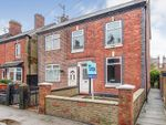 Thumbnail to rent in School Road, Winsford