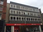 Thumbnail to rent in Central House, 46 George Street, Croydon, Surrey