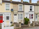 Thumbnail for sale in Upper Fant Road, Maidstone