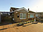 Thumbnail for sale in Seafield Road North, Caister-On-Sea, Great Yarmouth