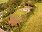 Thumbnail to rent in Chapel Hill, Pembroke, Pembrokeshire