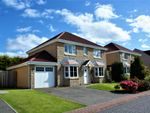 Thumbnail for sale in 17 Woodlands Way, Inverness