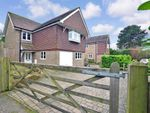 Thumbnail for sale in Cherry Way, Felbridge, West Sussex