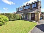 Thumbnail to rent in Shelfield Lane, Rochdale