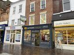 Thumbnail to rent in 128, High Street, Stockton On Tees