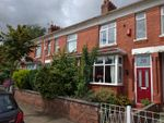 Thumbnail to rent in Cranbourne Road, Old Trafford, Manchester