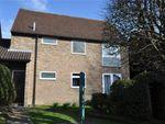 Thumbnail to rent in De Bohun Court, Saffron Walden, Essex