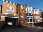 Thumbnail for sale in Lexden Avenue, Middlesbrough