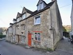 Thumbnail for sale in High Street, South Woodchester, Stroud
